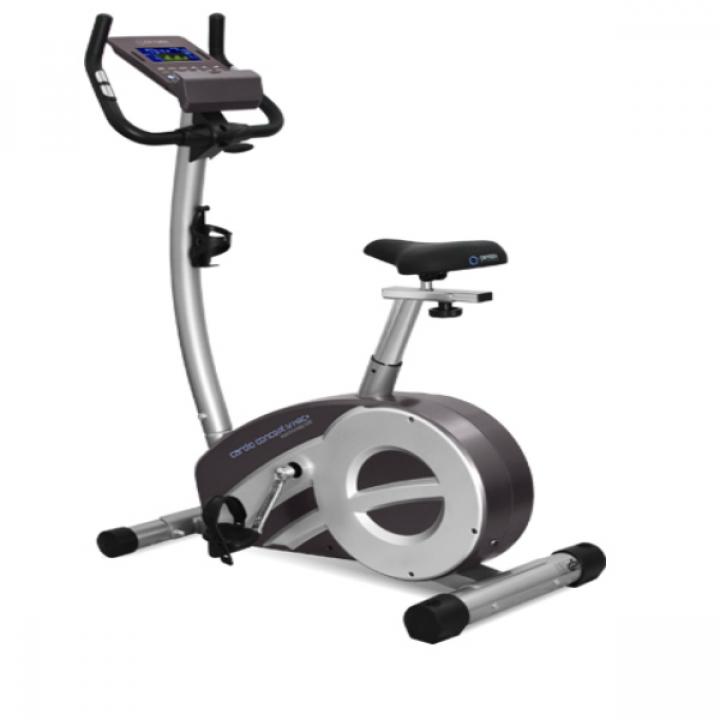 Велоэргометр Oxygen Cardio Concept IV