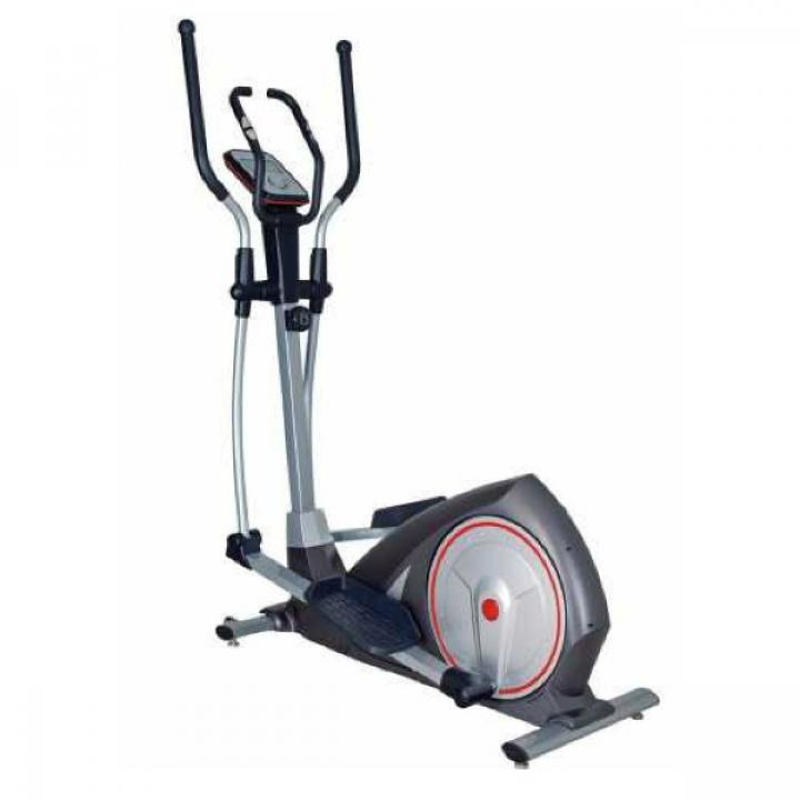 Эллиптический тренажер American Fitness ВК-8718Н