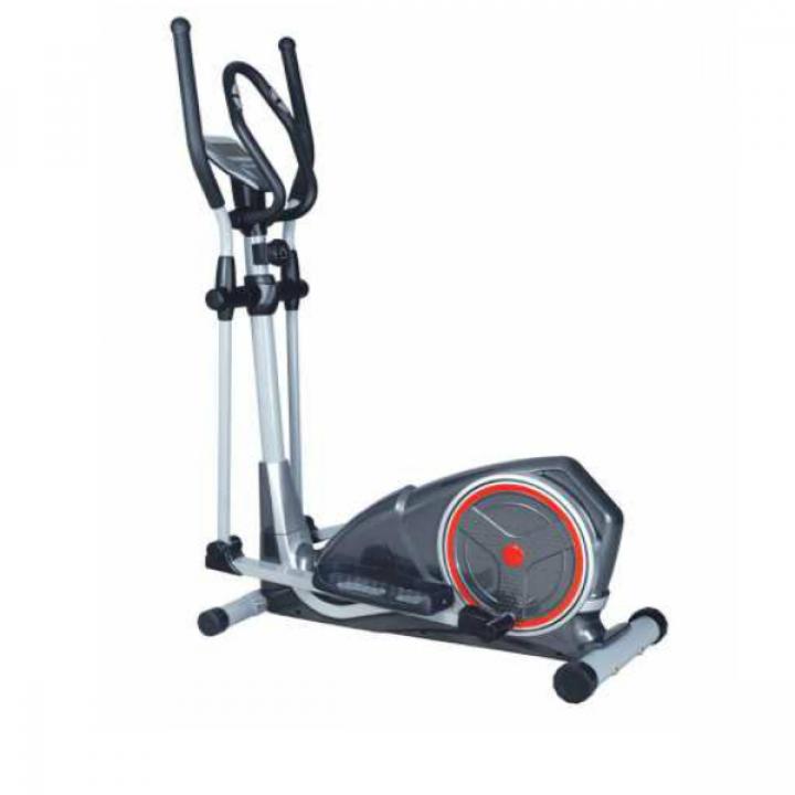 Эллиптический тренажер American Fitness ВК-8709H
