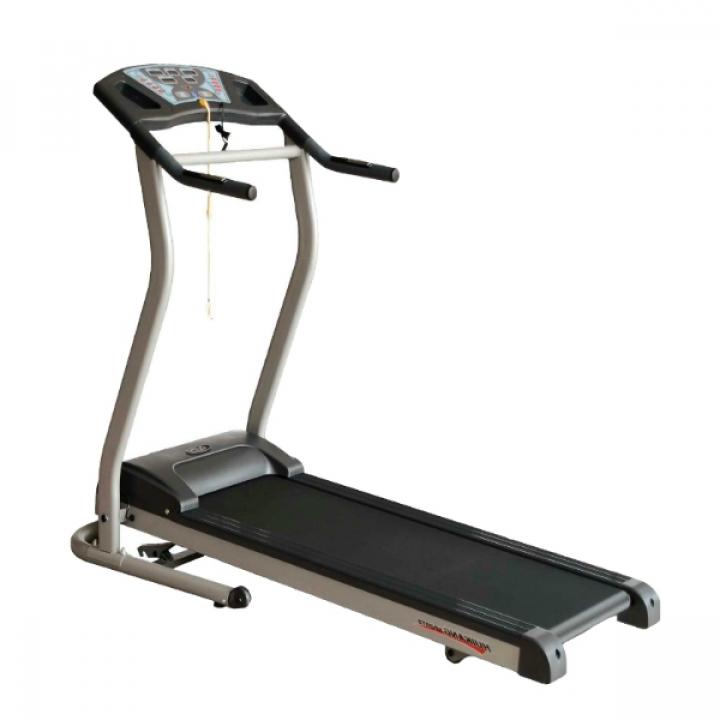 Беговая дорожка  American Fitness TR-HL1366