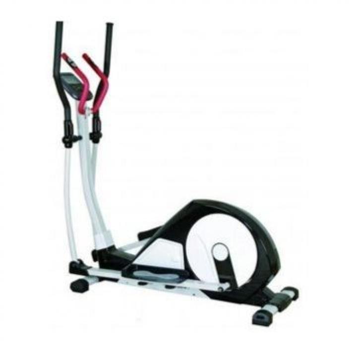 Кардиокросстренер American Fitness XNA1210EP